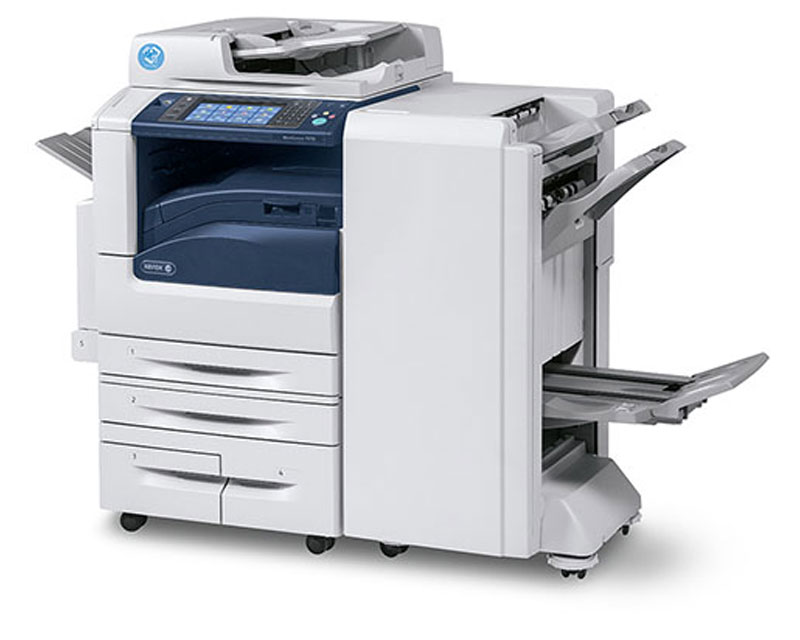 Aspen-Reprographics---XEROX-7970I-Copy-and-Scan-Services.jpg