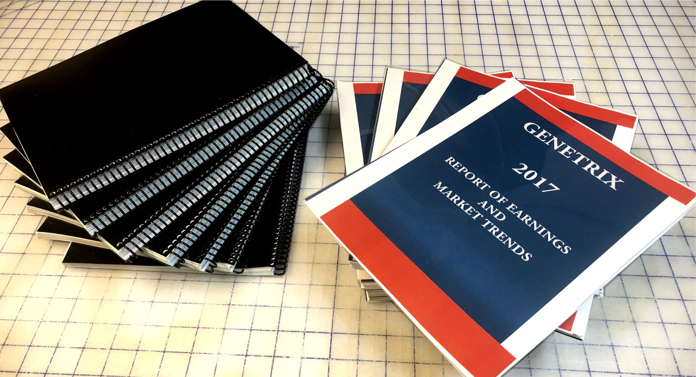 Aspen reprographic finishing services aspen reprographics finishing services book binding 1g malvernweather Gallery