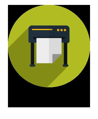 Aspen Reprographics Services - wide-format.png