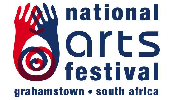 Grahamstown-National-Arts-Festival-2017-221145.jpg
