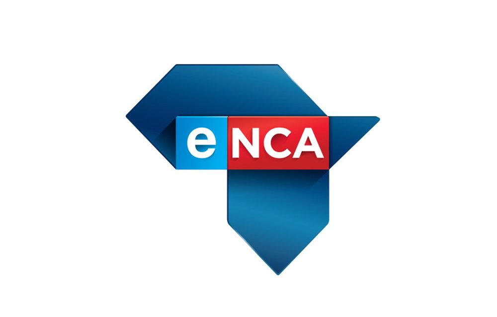 eNCA_logo_0.jpg