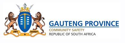 Gauteng-Department-of-Community-Safety-logo.jpg