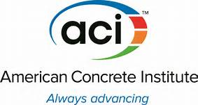 Certified ACI technicians. - Leed certified in Green Installation. Fully qualified to install any permeable concrete