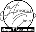 St  Armands Circle Logo 2.jpg