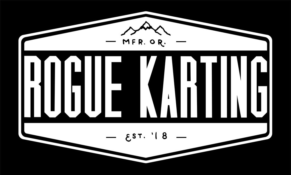 Rogue Karting Final Rounded Web.jpg