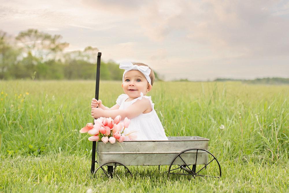 Emilia Mini Spring 2017-9 copy copy.jpg