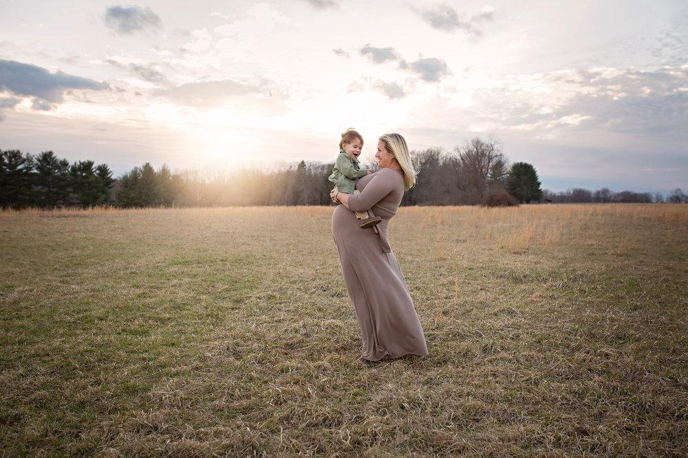 Morales Maternity (March 2017)-19.jpg