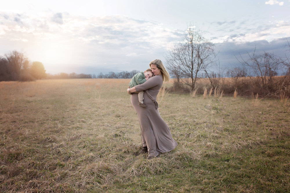 Morales Maternity (March 2017)-25c.jpg
