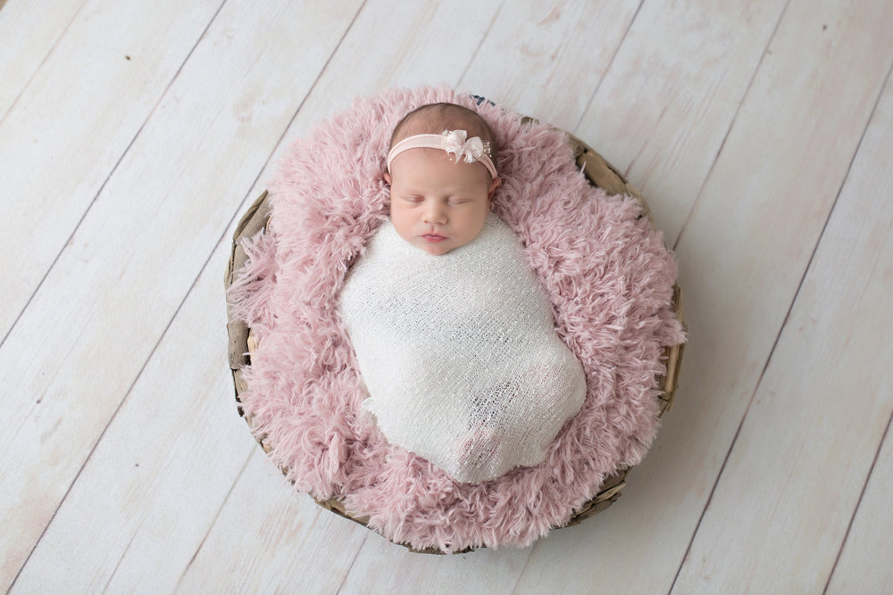 Lauren (Newborn-April 2018)-35 copy.jpg