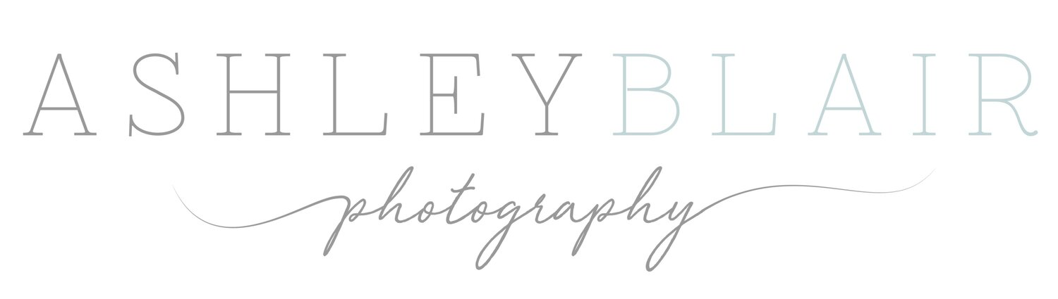 Ashley Blair Photography