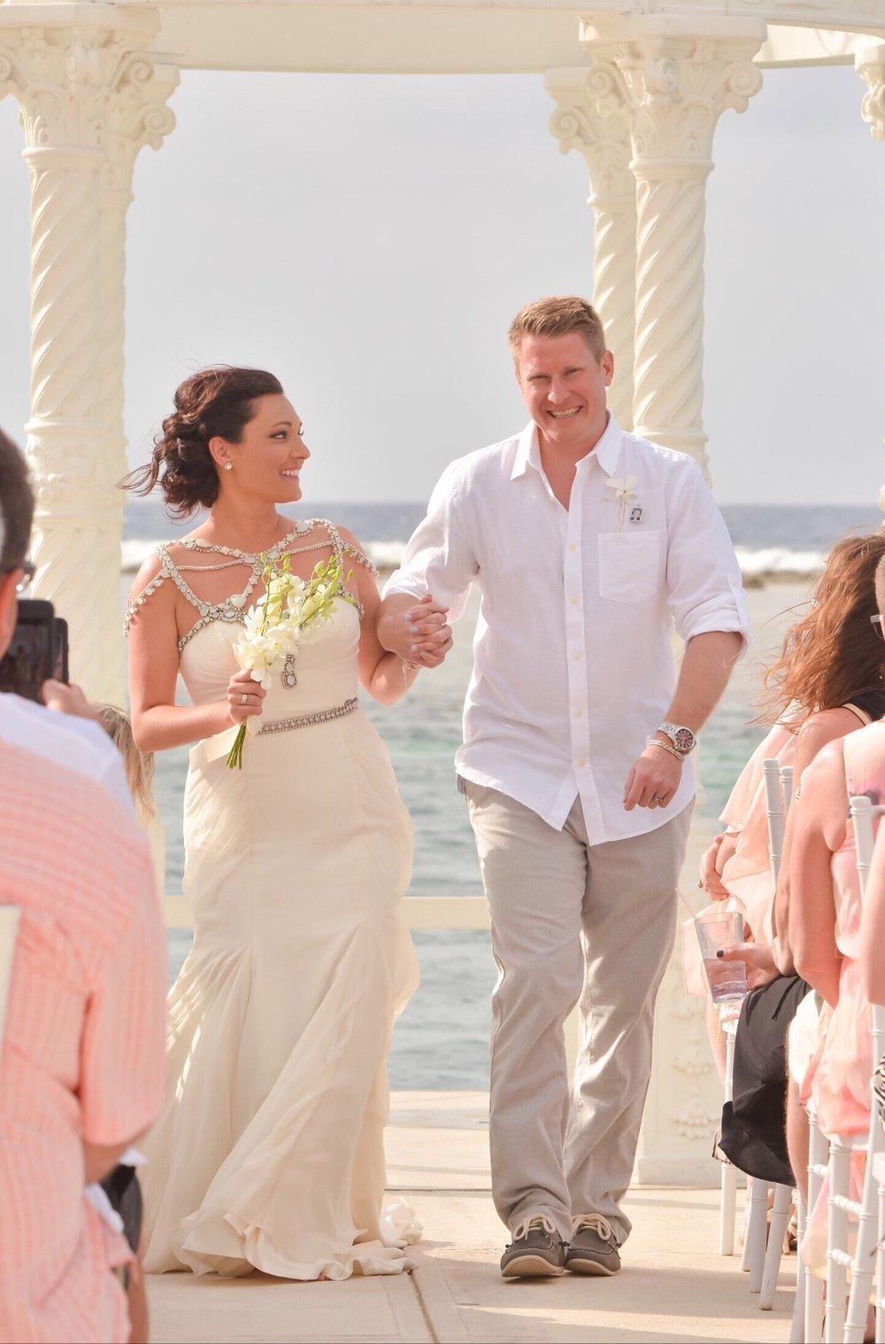 E & J Wedding Photo.jpg