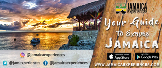 Jamaica Experiences - Visit this website to help plan your Jamaica vacation!
