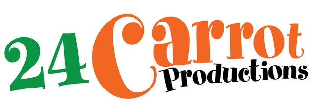 24 Carrot Productions