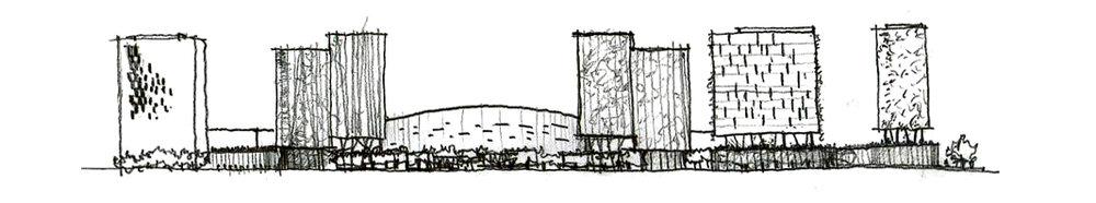 Elevacion mall.jpg