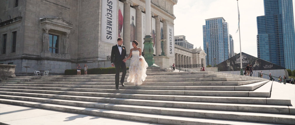 field-museum-wedding-video-6.jpg
