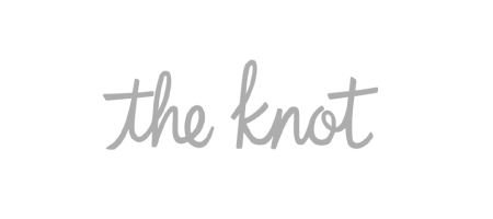 the-knot-weddings.png