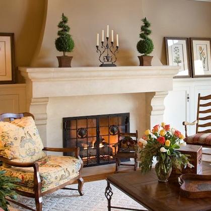 Ferndale Residence -