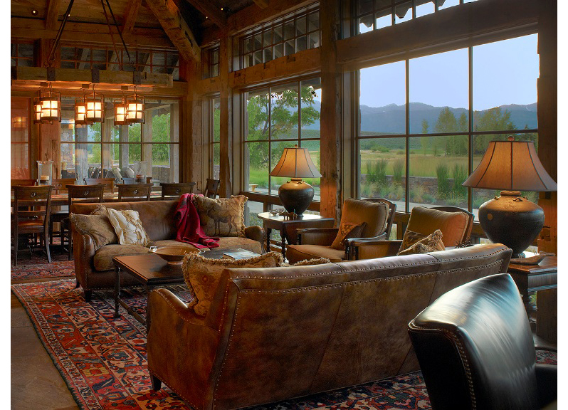 2-living-room-toward-dining-room-with-mountain-view.jpg