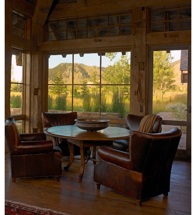 4-living-room-game-table.jpg