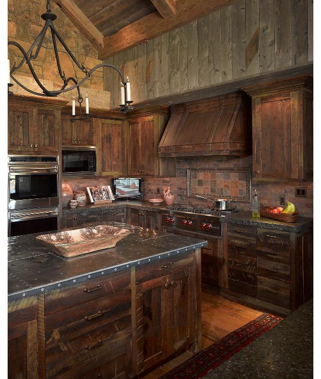 5-kitchen-island.jpg