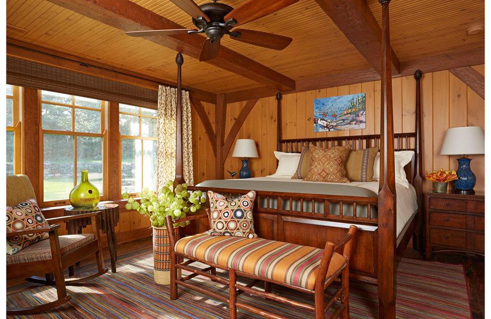 Lodge_guestbedroom2a_lrg-1152x768.jpg