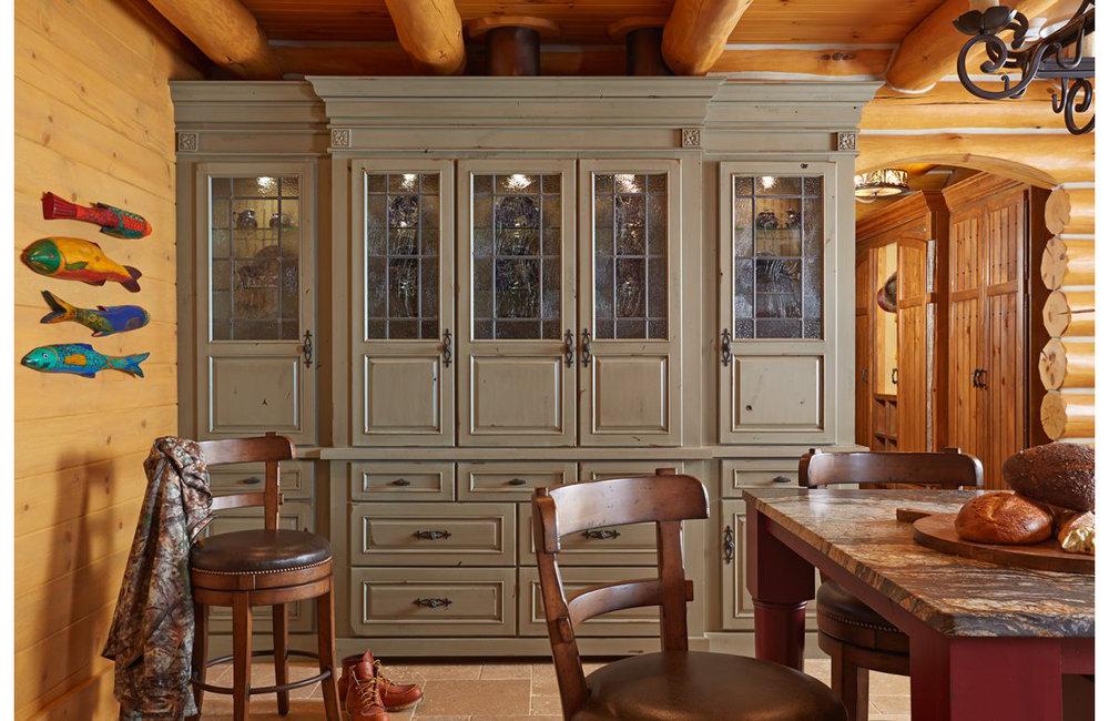 Lodge_kitchen-v3_lrg-1152x768.jpg