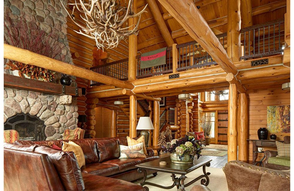 Lodge_livingroom-v2_lrg-1152x768.jpg