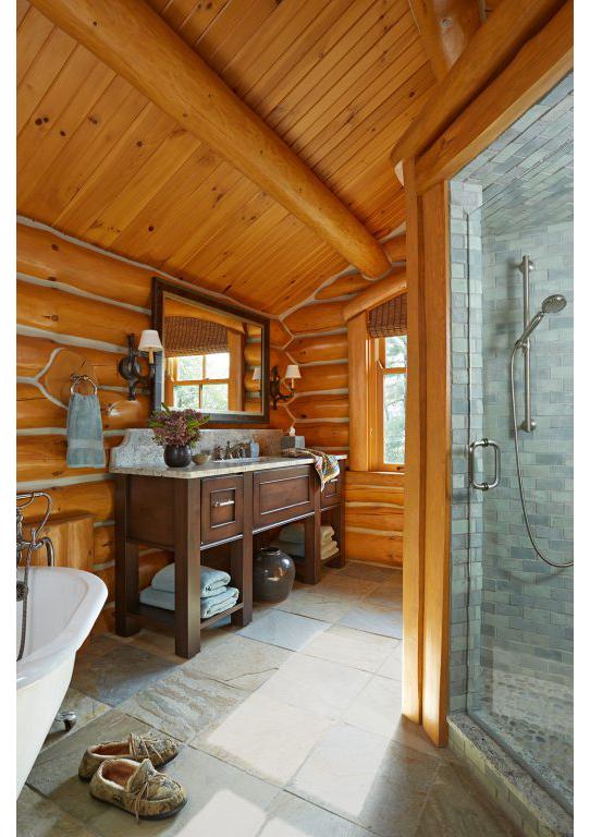 Lodge_mastersuite2_bathroom_lrg-512x768.jpg