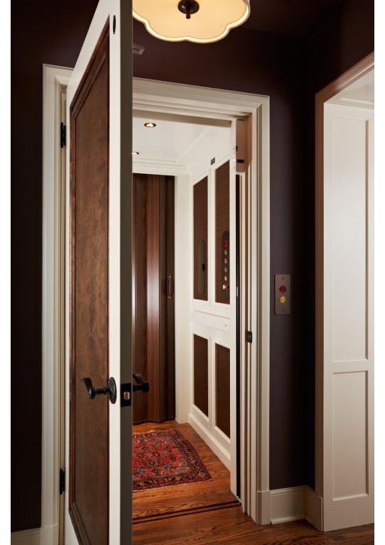 Kading_elevator_lrg-633x950-512x768.jpg