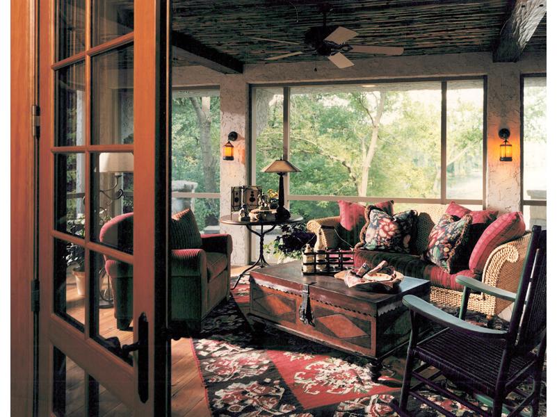 FarmHouseB51.jpg