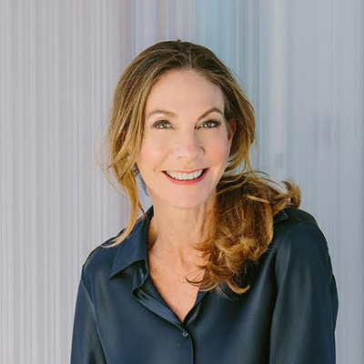 Laura Sandefer 1.jpg