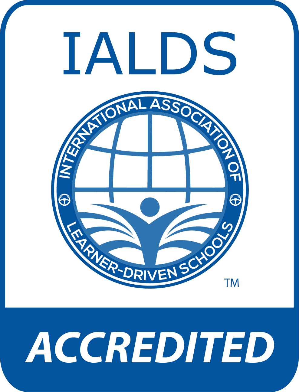 IALDS_Accredidation_web_seal_with_Acronym_Text 6.7.18.png