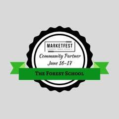 Marketfest The Forest School medallion.jpg