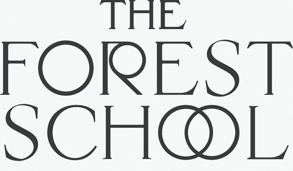 TheForestSchool-Logo-OnWebsite.jpg