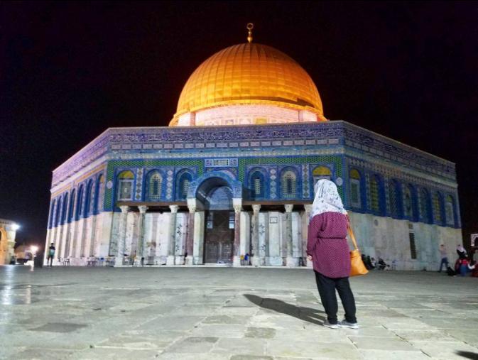 Farah At Al Aqsa (D62 F El-Jayyousi).png