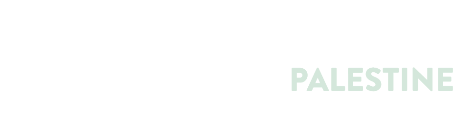 Eyewitness Palestine
