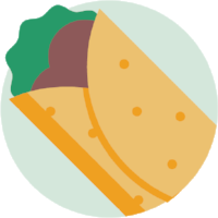 EP-kebab----Icon-made-by-Freepik-from-www.flaticon.com.png