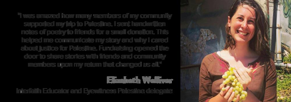 Elizabeth Welliver - Funding Trip Testimonials for Website.png
