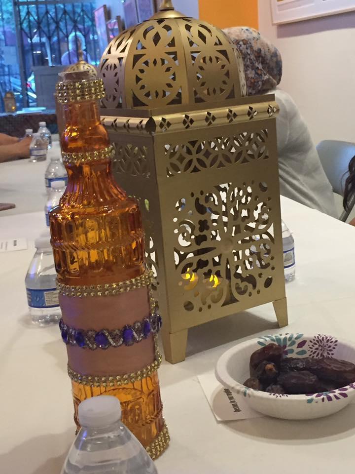 AROC 2018 Iftar.jpg