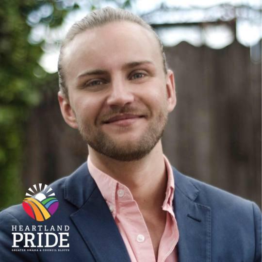 David Kerr Heartland Pride.jpg