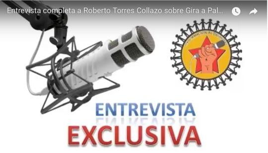 Roberto Callazo Entrevista 1.jpg