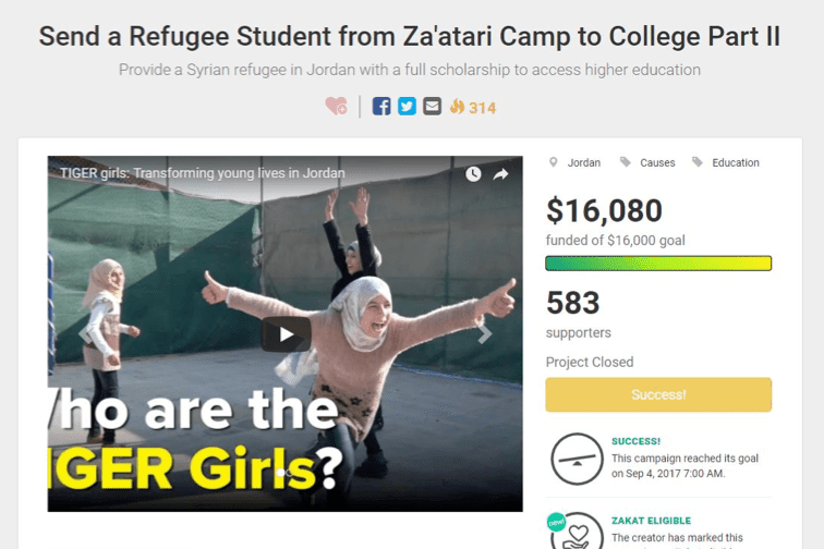WRP Refugee LaunchGood.png