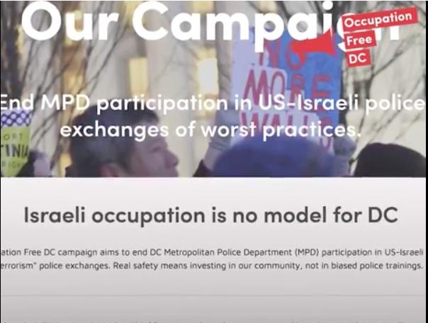 occupation free.jpeg