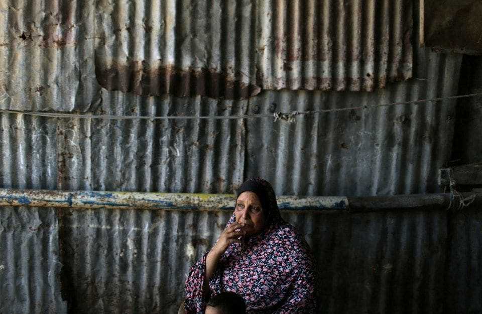 Trump Admin defunds UNRWA.jpg
