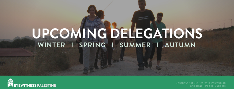 Newsletter Banner - Upcoming Delegations (2019).png