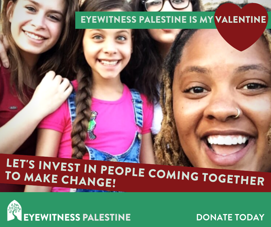 Make EP Your Valentine - Peer2Peer Fundraising 2019 (1).png