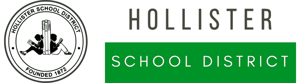 Hollister School District