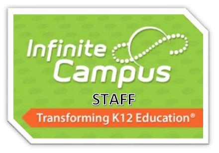 Infinite Campus Hollister School District
