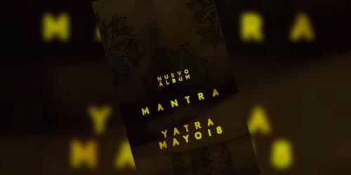 Resultado de imagen para sebastian yatra mantra