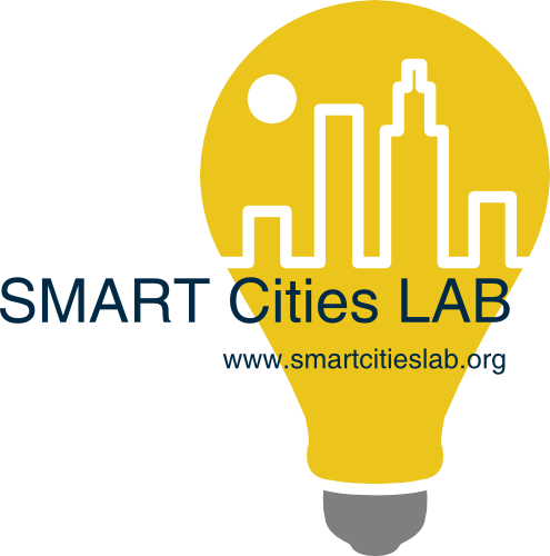 Smart Cities Lab